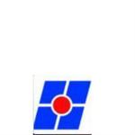 合肥主人翁贸易有限公司logo