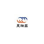 北京昊瑞昌科技有限公司logo