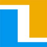 易商互动logo