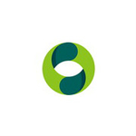 北京金石易服科技有限公司logo