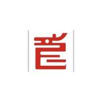 北京鸿博龙净科技有限公司logo