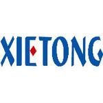 上海协同科技股份有限公司logo