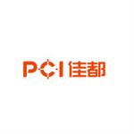 广州新科佳都科技有限公司logo