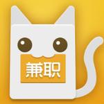 兼职猫logo