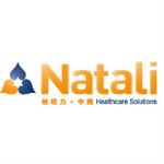 纳塔力logo
