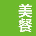 美餐logo