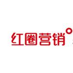 和创科技logo