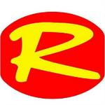 广西天瑞logo