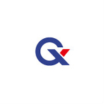 广信财富(北京)投资管理有限公司logo