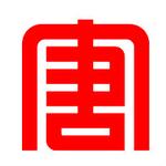 大唐河南发电有限公司logo