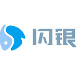 闪银奇异logo