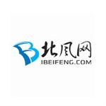 上海育创网络科技股份有限公司logo