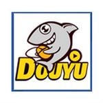 斗魚logo