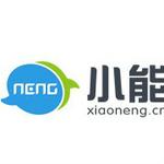 小能科技logo