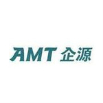 AMT Grouplogo