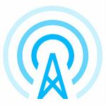 微位科技logo