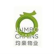 北京均豪物业管理有限公司logo