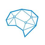 地平线机器人logo