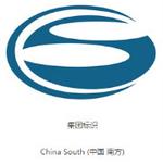 中国兵装集团logo