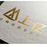 上亿企业集团有限公司logo