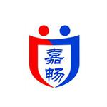 天津嘉畅律师事务所logo