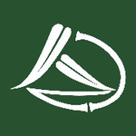 铁岭淡竹教育logo