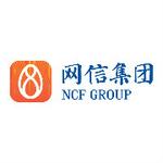网信集团有限公司logo