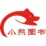 武汉接力图书发行有限公司logo