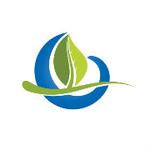 北京恒茂翔环保科技有限公司logo