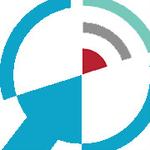 大连格罗贝斯信息咨询有限公司logo