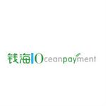 深圳市钱海网络技术有限公司logo