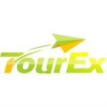 清远网博信息技术有限公司logo