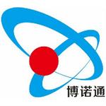 广州市博诺通化工技术服务有限公司logo