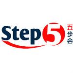 上海迈傲人才咨询服务有限公司logo