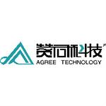 上海赞同logo