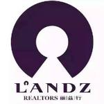 丽兹行房地产投资顾问有限公司logo
