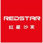 上海红星美凯龙品牌管理有限公司logo