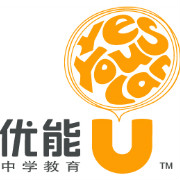新东方优能logo