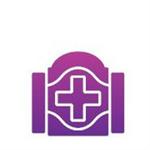 北京清华长庚医院logo