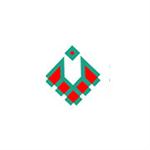 北京城建建设工程有限公司logo