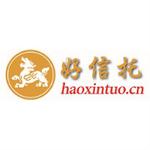 武汉天禄财富投资管理有限公司logo