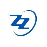 直真科技logo