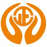 苏州企优托信息科技有限公司logo