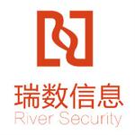 瑞数信息logo