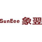 上海天翌电子商务有限公司logo