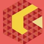 广东五二科技股份有限公司logo