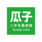 金瓜子科技发展(北京)有限公司logo