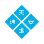 天瑞地安logo