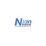 北京农信互联科技有限公司logo