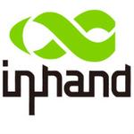 北京映翰通网络技术股份有限公司logo